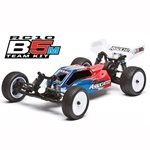Team Associated RC10B5 & RC10B5M parts.