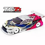 Team Associated TC7/TC7.1/TC7.2