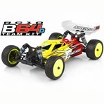 Team Associated RC10B64D