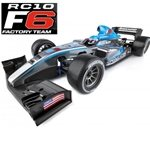 Team Associated RC10F6 F1 Kit