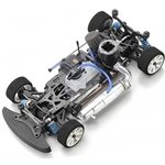 Kyosho V-One RRR Evo Parts.