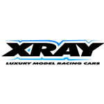 XRAY Parts by Part Number