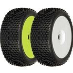 1/8th Buggy Tires