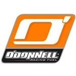 O'Donnell Racing