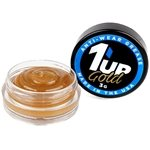 1UPRacing Gold Anti-Wear Grease (3g)