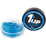1up Racing Blue O-Ring Grease Lubricant (3gm)
