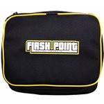Flash Point Racing Shock / Diff Fluid Bag.