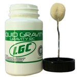 Gravity RC Liquid Gravity LG3 Traction Additive