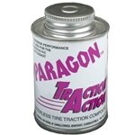 Paragon Traction Action Odorless Tire Traction Compound (4oz)