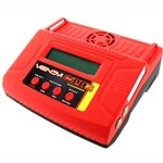 Venom Pro 2 AC/DC Battery Charger