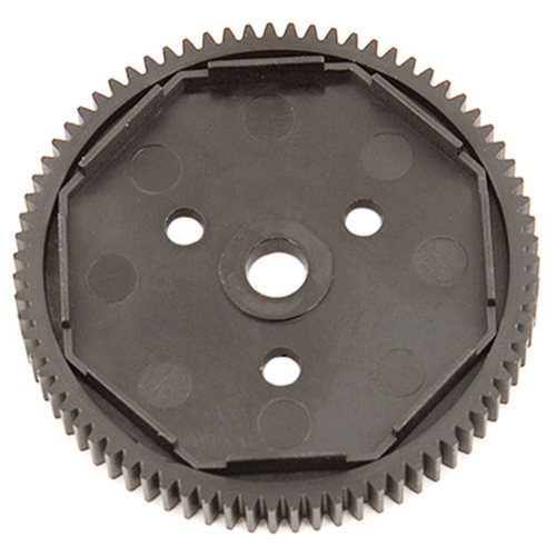 75T 48P ASC91810 Associated B6.1 Spur Gear