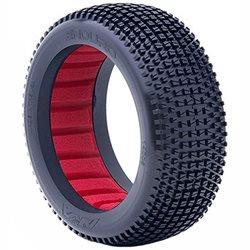 AKA Enduro 1/8 Buggy Tires.