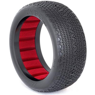 AKA Typo 1/8 Buggy Tires (2).