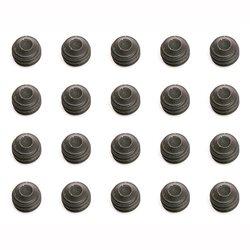 Team Associated M4 x 3mm Set Screw (20)
