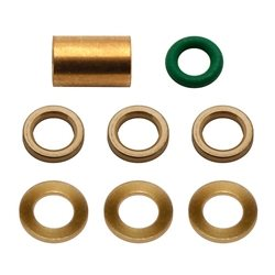Reedy Sonic 540-M3 Rotor Spacer Set