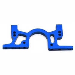 Team Associated Bulkhead Front or Rear R or L