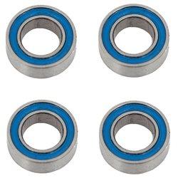 Team Associated Factory Team 4 x 7 x 2.5mm Ball Bearings (4)