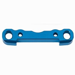 Team Associated RC8B3 Arm Mount B High Roll Center