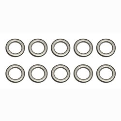 Team Associated King Pin Shims (10)