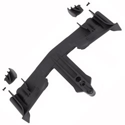 Team Associated RC10F6 Front Wing
