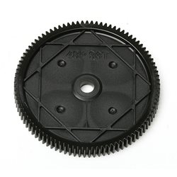Team Associated 48P Spur Gear (93T) for SC10 4x4