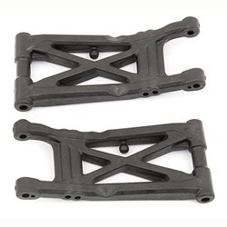Team Associated B6/B6D Rear Arms