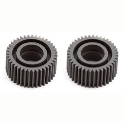Team Associated B6/B6.1 Idler Gear, 39T for Laydown Gear Box