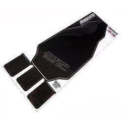 Team Associated B6/B6D Factory Team Chassis Protective Sheet