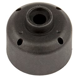 Team Associated RC10B74 Differential Case (Front/Rear)