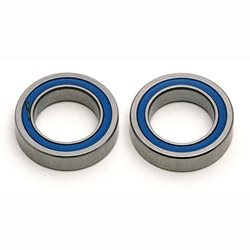 Team Associated 10 x 16mm Sealed Bearing (2)