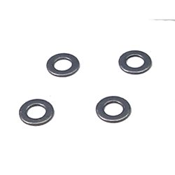 CRC Pivot Plate Washers for CRC Cars (4).