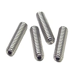 CRC 2-56 Stud for Damper Tubes (4).