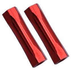 CRC Hex Undercut Standoff 1 inch (2).