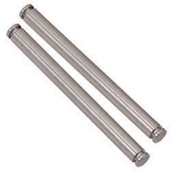 CRC WTF 1 Upper Hinge Pins (2).