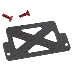 CRC Graphite Center Mount Speed Control Plate.
