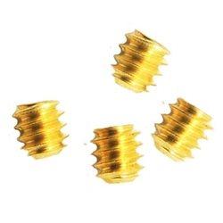 CRC Brass 4-40x1/8