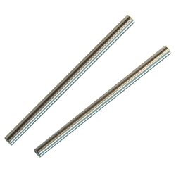 CRC Pro Strut Front End Hinge Pins (2).
