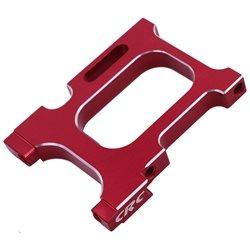 CRC Motor Plate Bulkhead for Slider Rear Pod Kits.