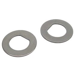 CRC Differential Rings for Large D-ring Axle (2).