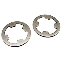 CRC Lightened Differential Ring for Large D-ring Axle (2).