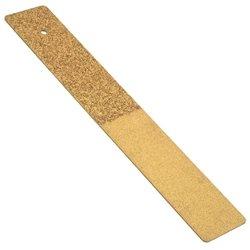 CRC Tire Sanding Paddle (65/130grit).