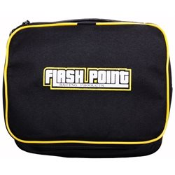 Flash Point Racing Shock / Diff Fluid Bag