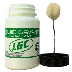 Gravity RC Liquid Gravity LG3 Traction Additive