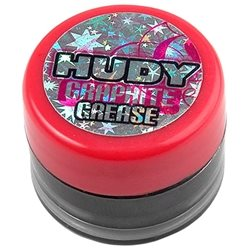 Hudy Graphite Grease