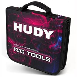 Hudy RC Tools Bag.