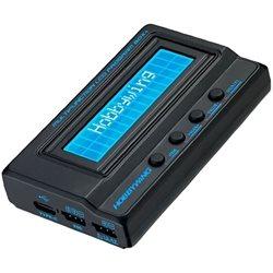 Hobbywing Multifunction LCD Program Box.