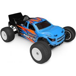JConcepts Associated RC10T5M
