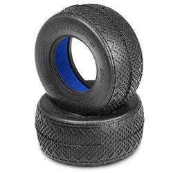 JConcepts Bar Codes Short Course Tires (2).