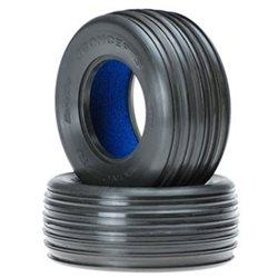 JConcepts Carvers Front Short Course Tires (2).