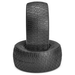 JConcepts Dirt Webs Short Course Tires (2).